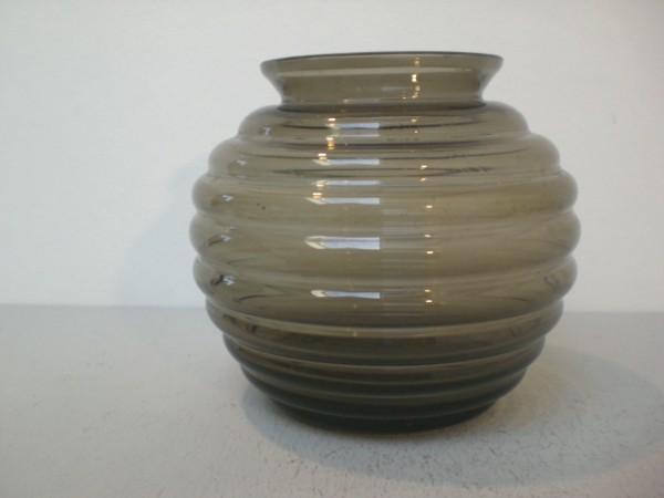 Klassische Vase Felicitas - Richard Lauke
