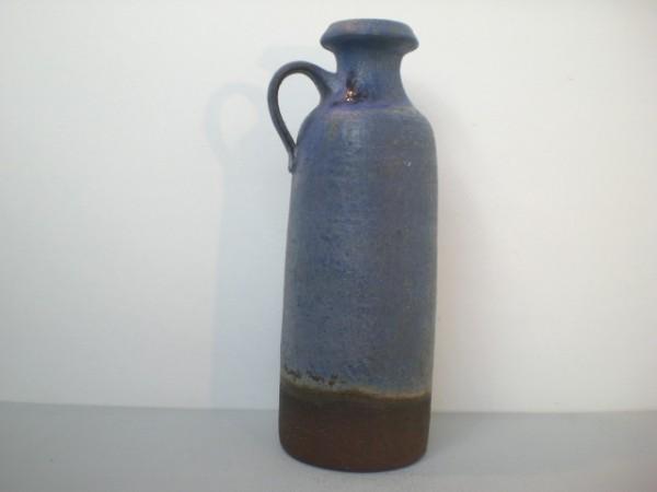 Große Vase Studiokeramik - Rudi Stahl