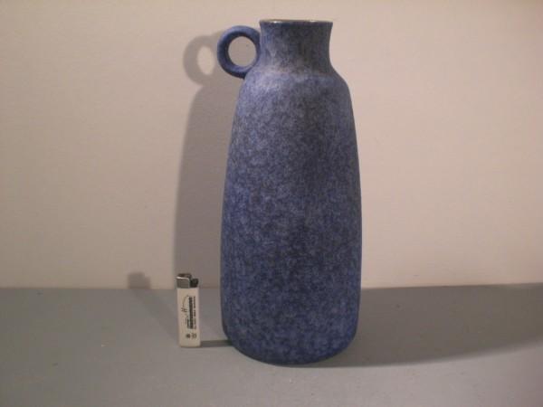 Große Vase - Ceramano Capri