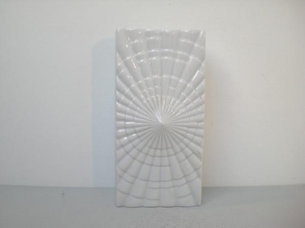 Große Op Art-Vase - Rheinpfalz