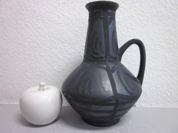 Grosse Vase Carstens Ankara