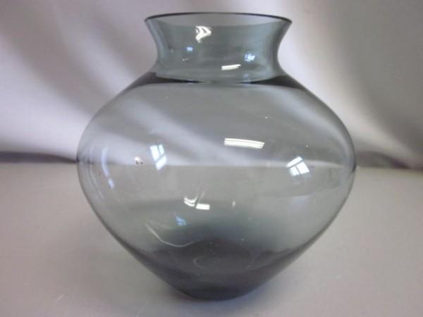 Bauchige Vase Turmalin - Wilhelm Wagenfeld für WMF
