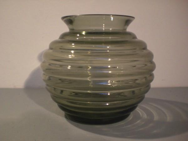 Art Deco-Vase Felicitas - Richard Lauke