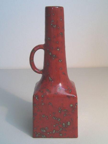 Große Vase ES-Keramik
