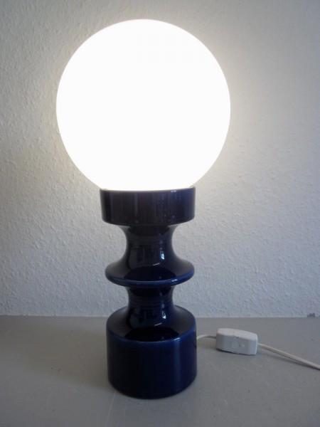 Tischlampe Cari Zalloni Steuler