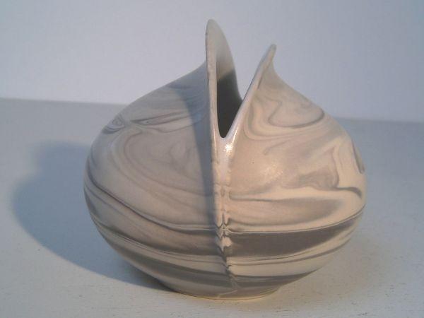 Rosenthal Vase 'Venus' - Uta Feyl