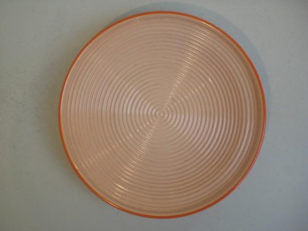 Große Art Deco-Schale - Rosenthal