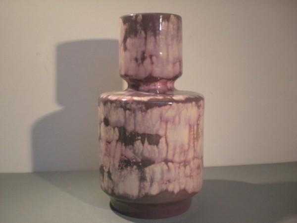 Monumentale Vase - Otto-Keramik