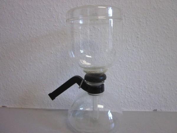 Kaffeemaschine Sintrax - Wagenfeld / Marcks