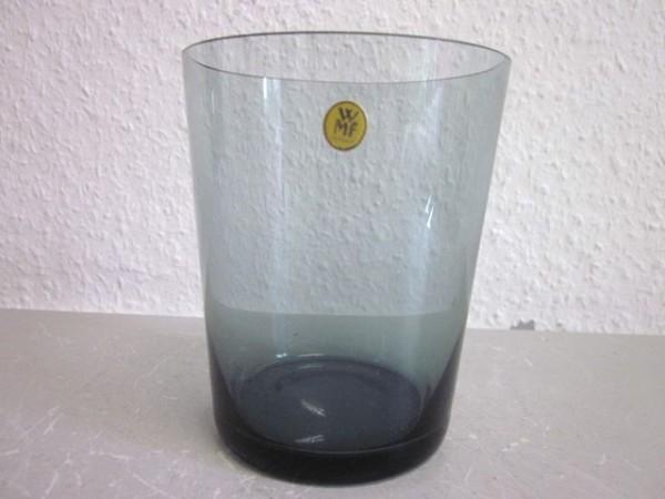 Vase aus Vasentrio - WMF Wagenfeld