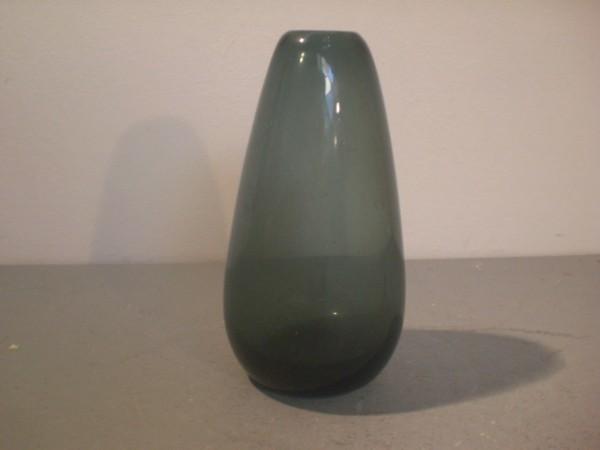 Kleine Vase WMF turmalin - Wilhelm Wagenfeld