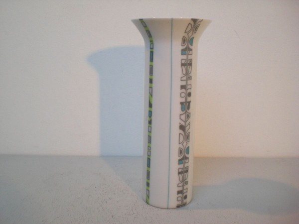 Rosenthal Vase Form 3000 - Hans Theo Baumann