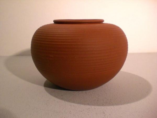 Klinkro Vase - Simon Peter Gerz