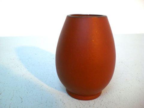 Kleine Klinkro Vase - Simon Peter Gerz