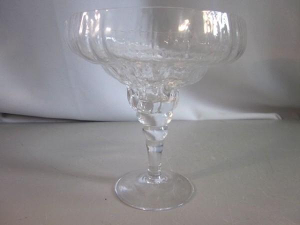 Glasschale Rosenthal Studioline Martin Freyer
