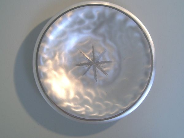 Metallschale - WMF Ikora