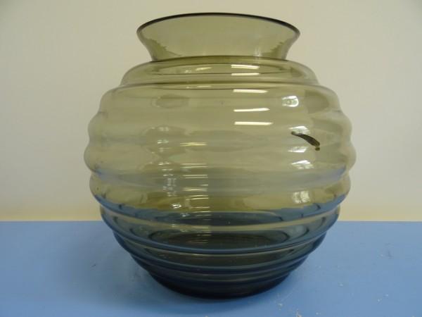 Große Vase Felicias - Richard Lauke 1930er