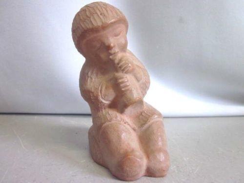 Figur Keramik - Studiokeramik - Josef Fischedick Bottrop