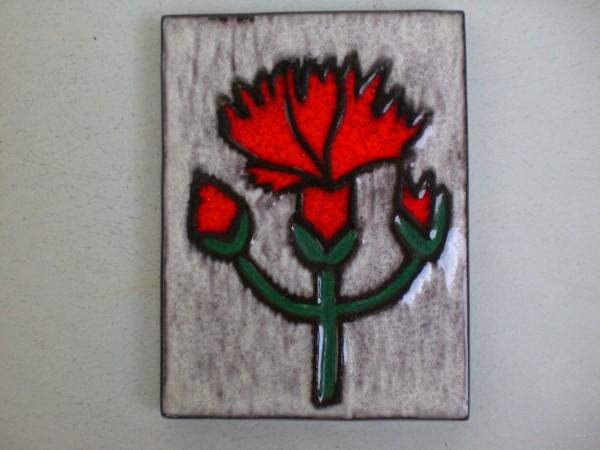 Wandbild Bückeburg (1) - Helge Pfaff