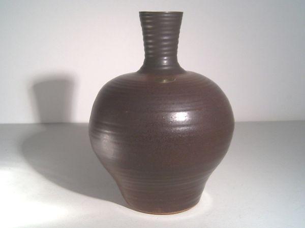 Große Vase Studiokeramik - Gramann Römhild