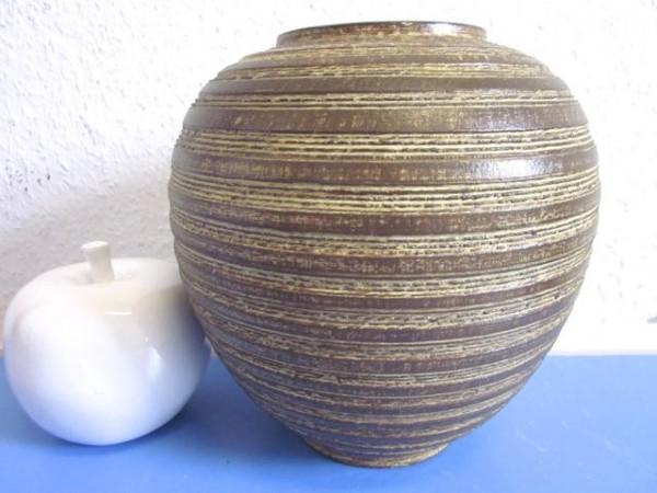 Dümler & Breiden - Vase Terra