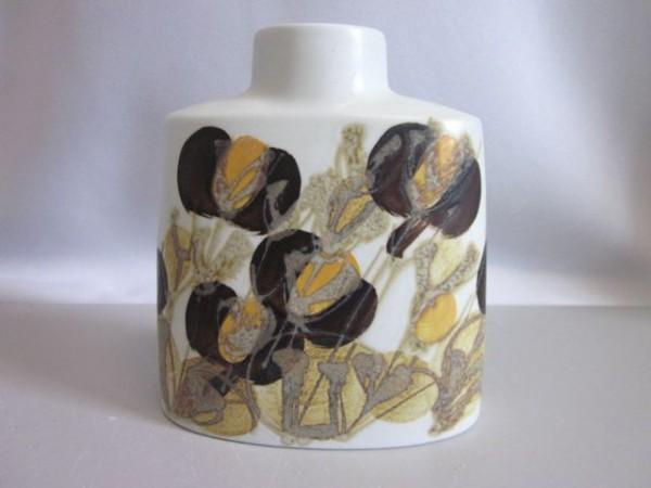 Vase Royal Copenhagen - Entwurf Ellen Malmer