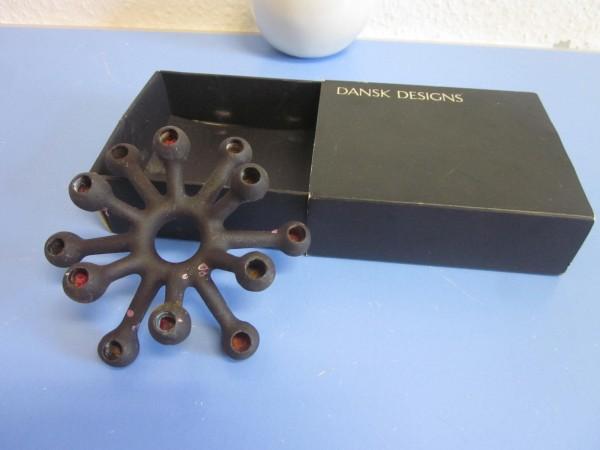 Kerzenleuchter Quistgaard - Dansk Design