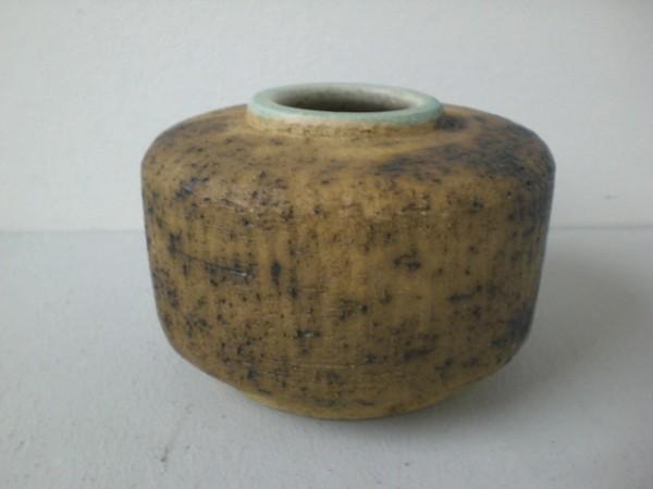 Bauchige Vase - Piet Groeneveldt