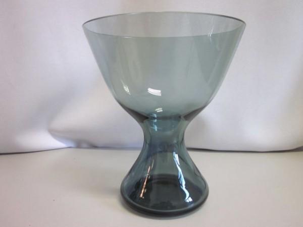 Kelchförmige Vase WMF - Wilhelm Wagenfeld